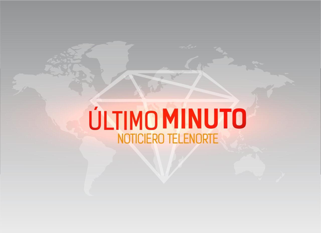 Joven pierde la vida en accidente de tránsito en Condega
