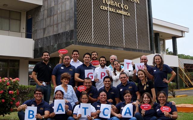 Tabacalera recorta personal en Nicaragua por impacto fiscal y el contrabando.