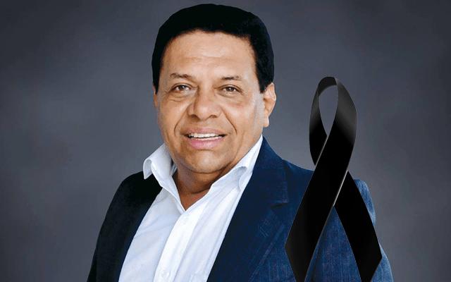 Otra gran voz del periodismo se apaga en Nicaragua