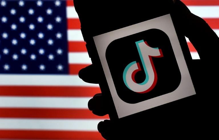 EE.UU. retrasa una semana la prohibición de TikTok