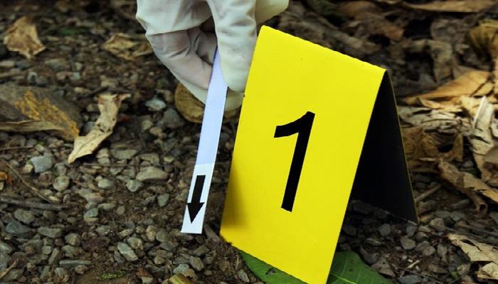 Policía de Jinotega captura al presunto asesino de una fémina en Ayapal.