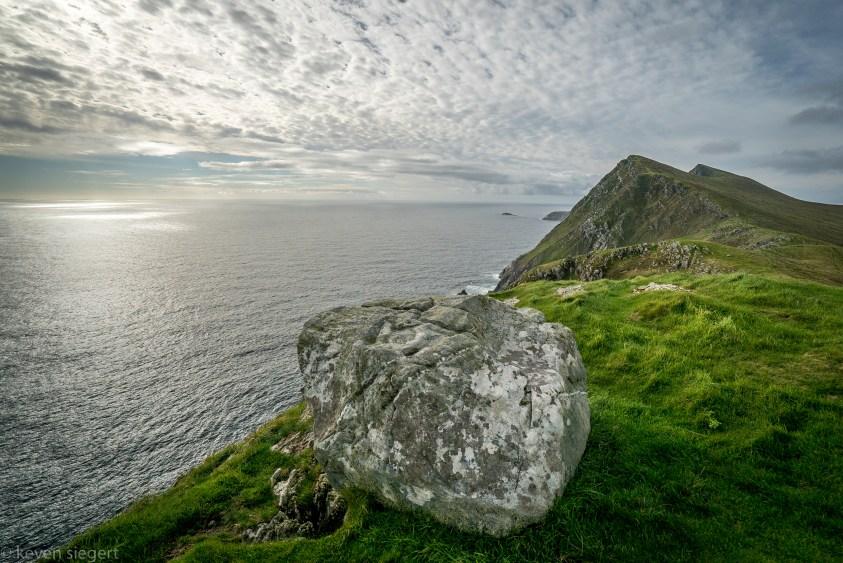 Croughan Vista - Ireland