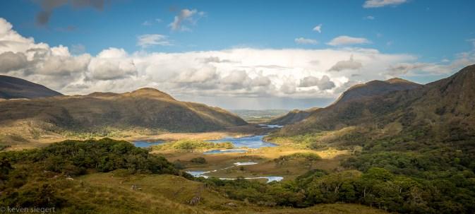 Killarney National Park - Ireland
