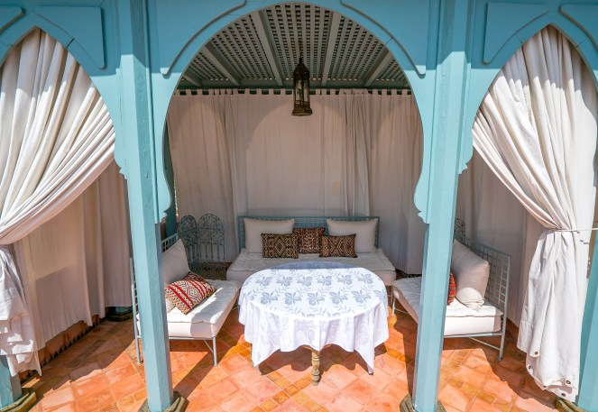 Riad Rooftop2