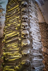 chapel of bones2