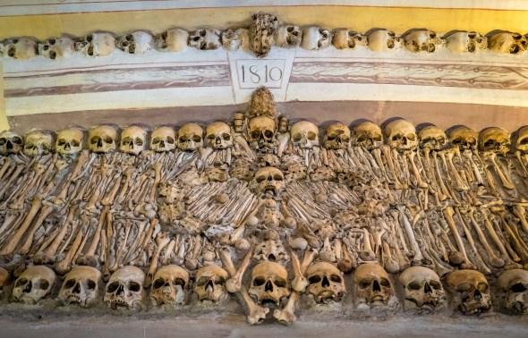 chapel of bones6