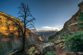 Hermit-Trail-near-Start