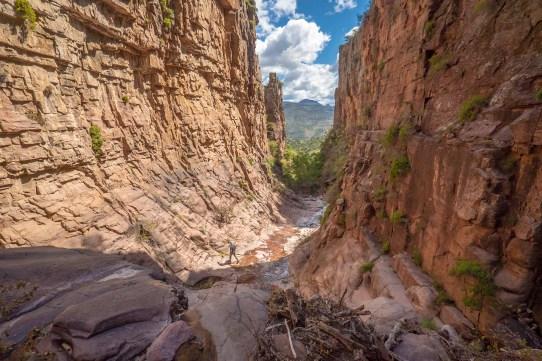 Waterslide WS