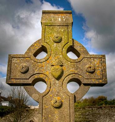 Kells Cross