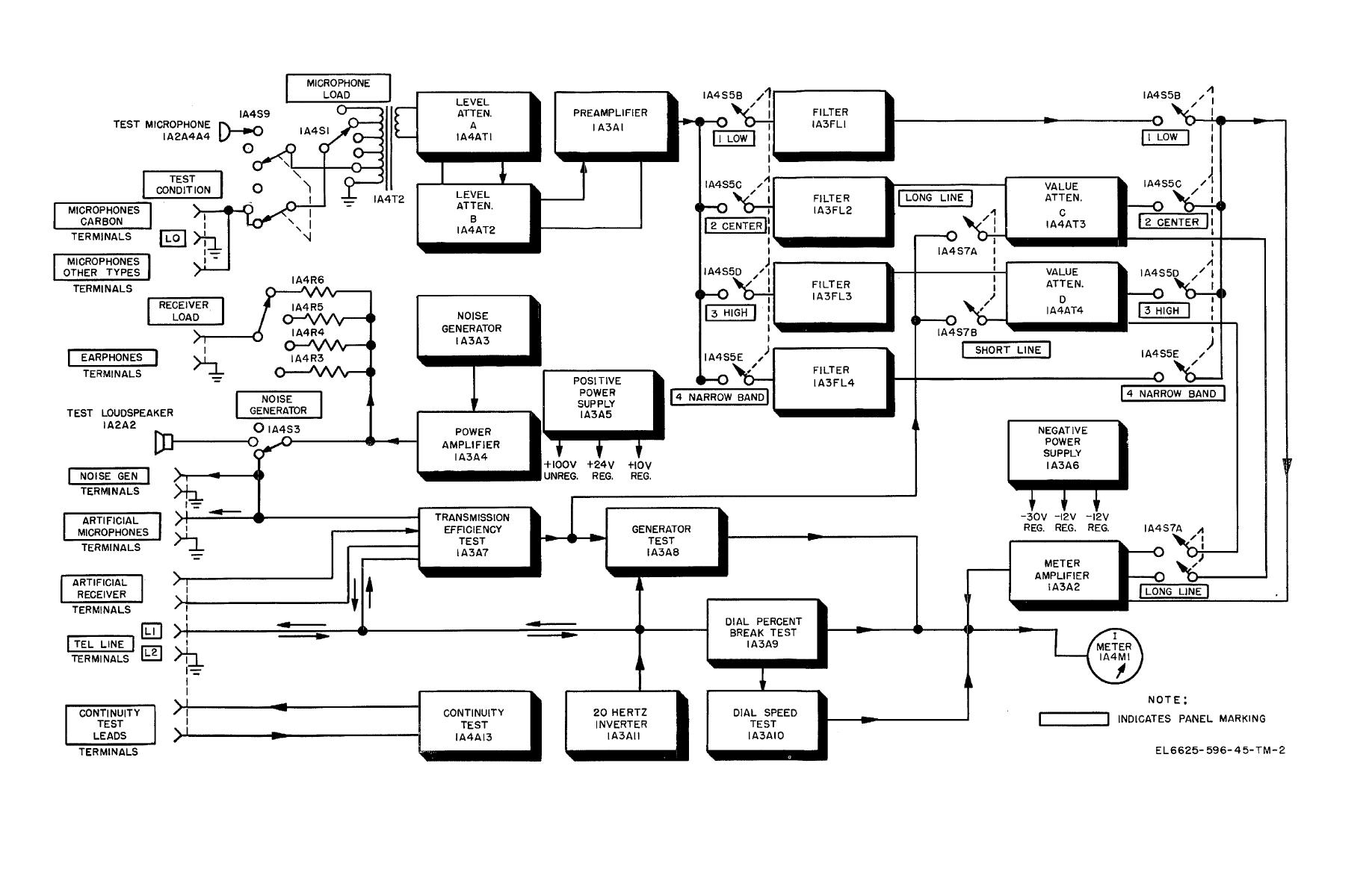At T U Verse Nid Wiring Diagram