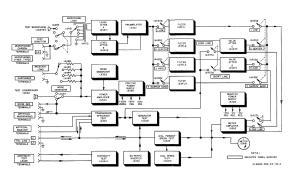 Dsl Filter Circuit Schematic | Wiring Diagram Database