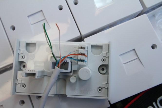 bt socket wiring diagram broadband wiring diagram bt openreach socket not wired properly btcare munity forums