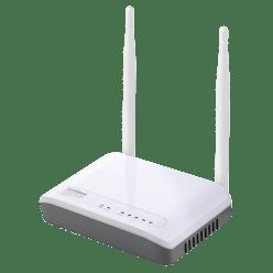 broadband-router-setup-min