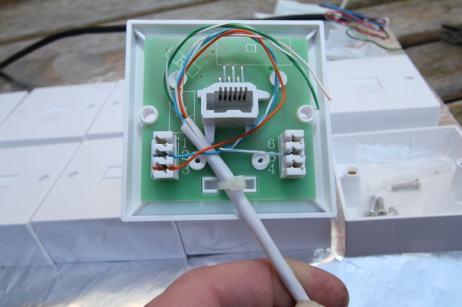 exten-socket-colourcode-min