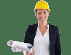 femaile-engineers-min