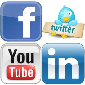 social_media-telephone-engineer
