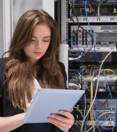 telephone-line-engineers-min