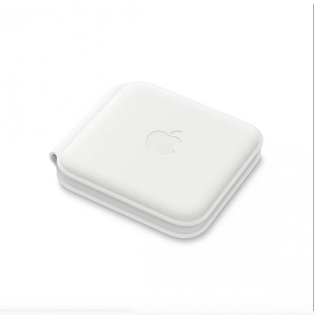 Apple MagSafe Duo 3