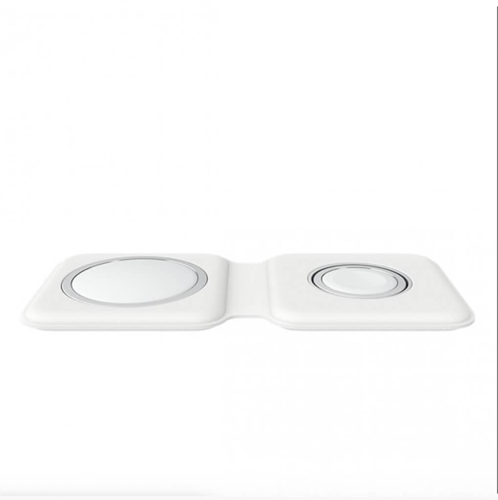 Apple MagSafe Duo 4