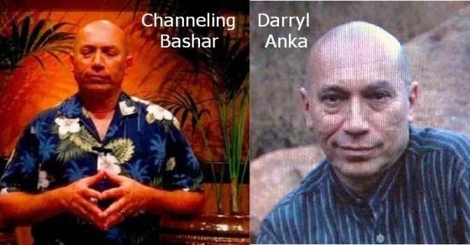 Darryl n Bashar 2