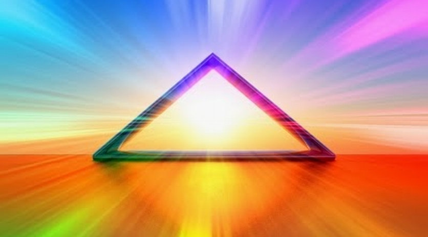 The Splitting Prism