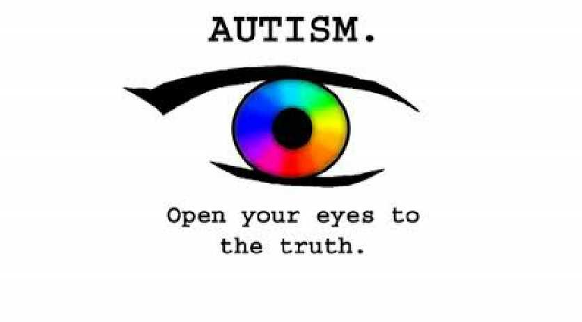Autism – the Ultimate Specialists