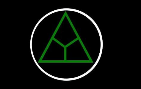 Yahyel symbol