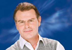 Décès de Jean-Pierre Hautier, directeur de la Première | Télépro