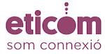 logo_eticom