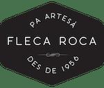 logo_fleca_roca