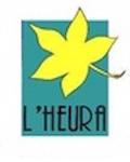 logo_heura