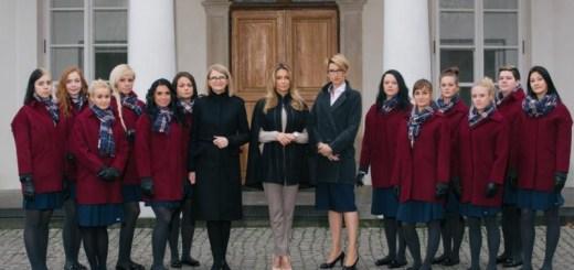 fot. TVN
