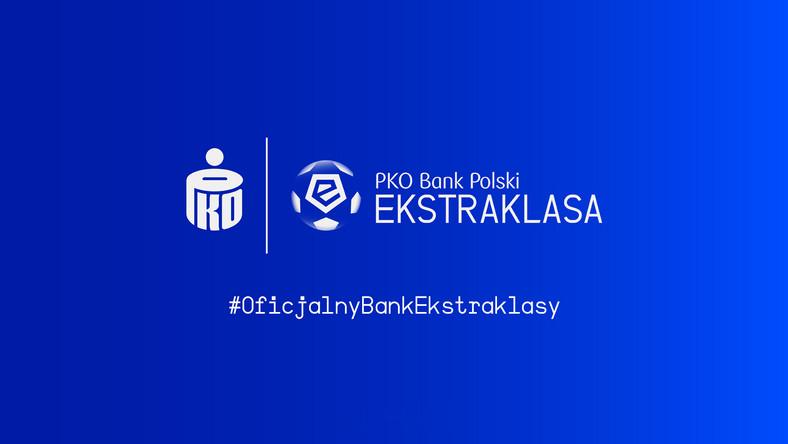 PKO Bank Polski Ekstraklasa w TVP