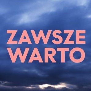 Zawsze warto emisja Polsat jesień
