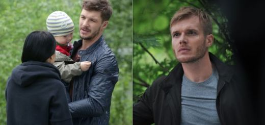 M jak miłość 20. sezon po wakacjach 2019 TVP2