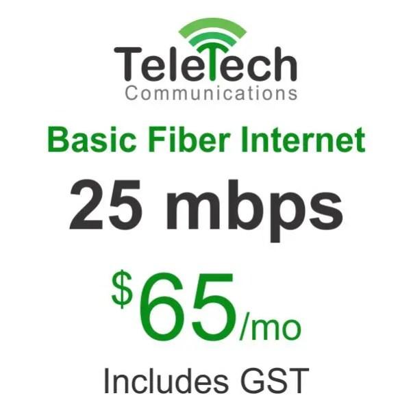 Teletech-Communications-Basic-Fiber-Internet.jpg
