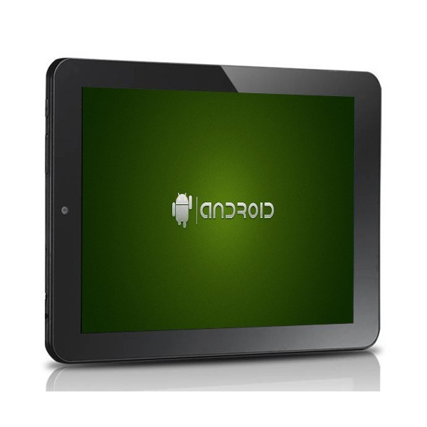 Tablet Teletienda