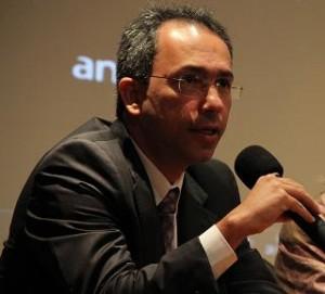 """""""A Ancine não foi procurada em momento algum por nenhum executivo do setor de telecomunicações, das operadoras de TV por assinatura, do SindiTelebrasil"""""""