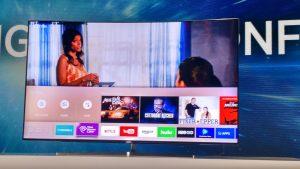 Plataforma SmartHub agora agrega serviços de TV paga, OTT, games e DVD em uma única interface