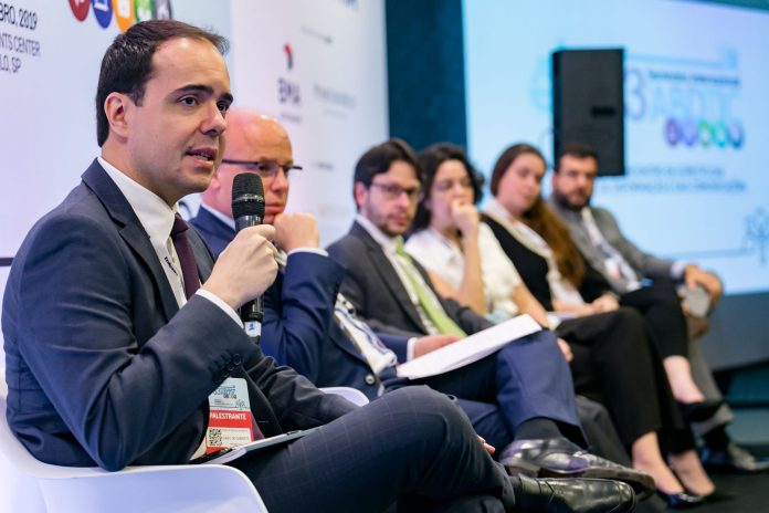 Bens reversíveis, prazos e sustentabilidade: os desafios ao novo modelo
