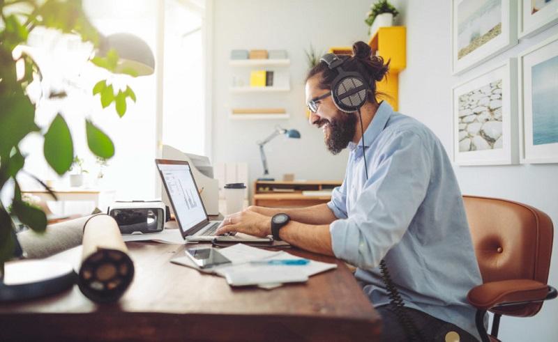 ¿Cómo hacer un podcast? Tutorial para principiantes