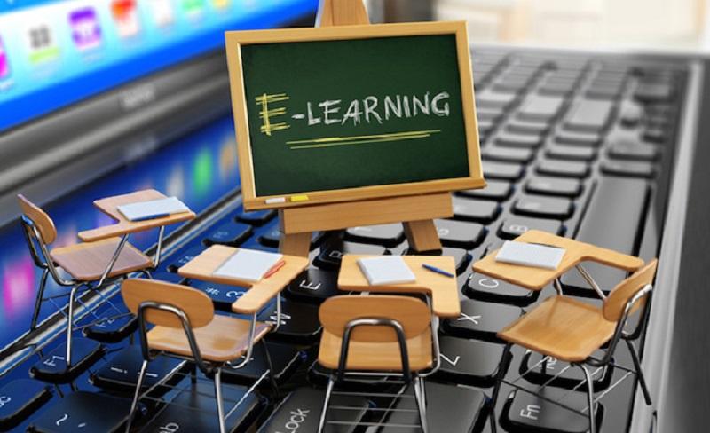 Plataformas e-learning gratuitas