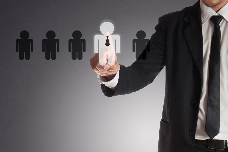 Cómo ser un consultor independiente de éxito