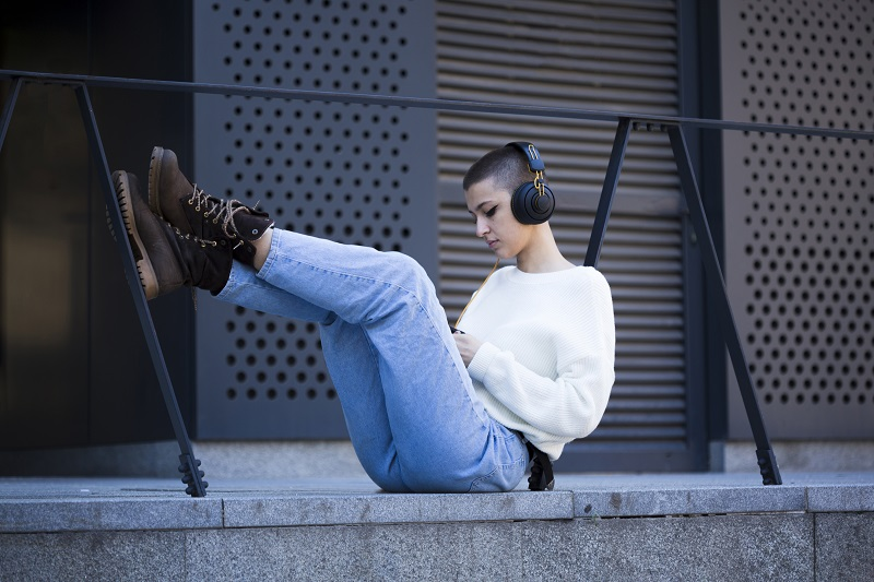 Cómo ganar dinero haciendo un Podcast. 10+1 Formas de conseguirlo