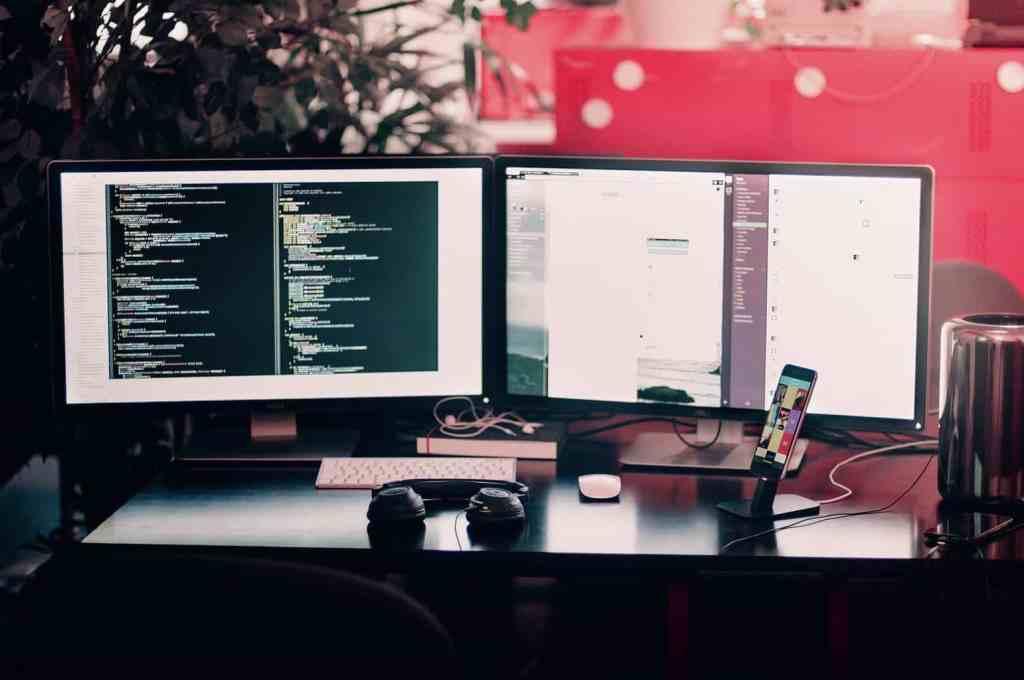 meilleur écran ordinateur5