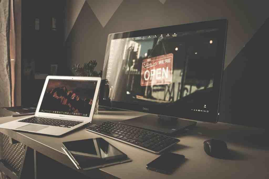 meilleur écran ordinateur6