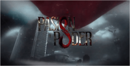 Pasión y Poder