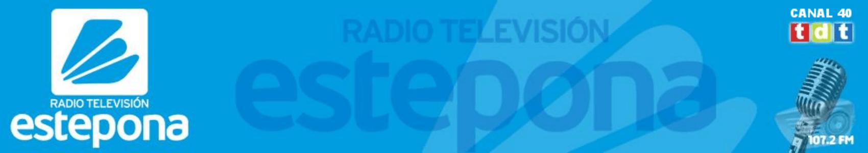 Estepona Televisión