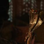 a screencap of jafar's staff