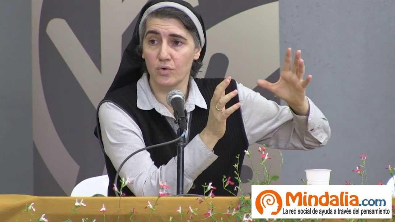 https://i2.wp.com/television.mindalia.com/wp-content/uploads/2013/11/la-medicalizacion-de-la-sociedad-por-la-dra-teresa-forcades-parte-2.jpg